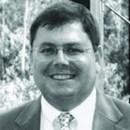 John E. Zeller